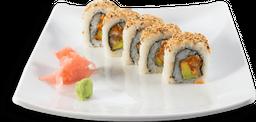 Sushi Ika Masago