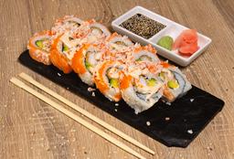 Sushi Umi Roll