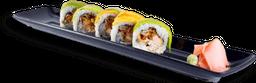 Sushi Bekon