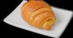 Croissant con Queso