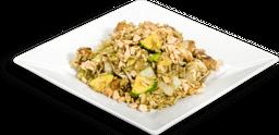 Biigan Rice
