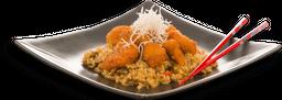 Kodomo Rice Pollo ó Cerdo