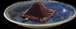 Mousse de Chocolate Rausch