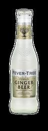 Fever Tree Ginger Beer 200Ml