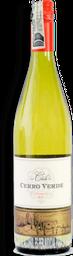 Cerro Verde Chardonnay