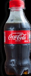 Coca Cola sin Azúcar 500ml