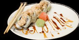 Sushi Graten