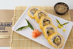 Sushi Yokohama Graten