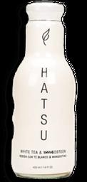 Te Hatsú