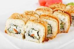 Sushi Takashi Combo (39 piezas)