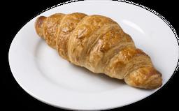 Croissant de Jamón-Queso