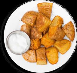 🥔Gordo fries