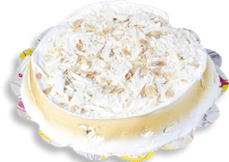 Postre Tres Leches Completo