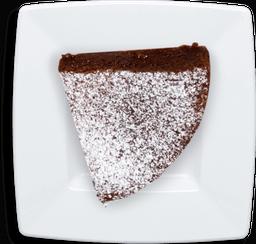 Torta Melcochuda