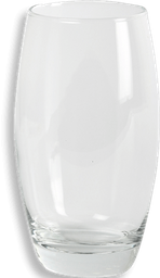 Set*6 vasos largos Emp - 805409