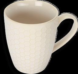 Mug Colmena - 837001