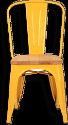 Silla Auxiliar Texas sin Brazos - 101311