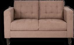 Sofa 2 Puestos Cosmic - 3015463