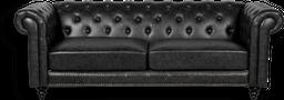 Sofa 3 Puestos Chester - 3050700