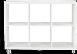 Modular next - 519680