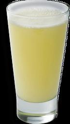 Limonada 9 Oz