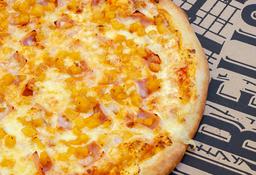 Pizza Maria Hawaiana Grande