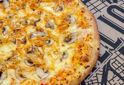 Pizza Patricio Il Pollo Grande