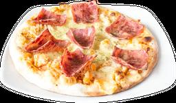 Pizza Pollo Jamón