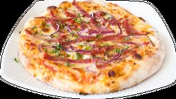 Pizza Salami House