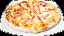 Pizza Chicken Bee