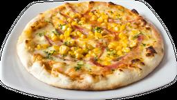 Pizza Pig Corn