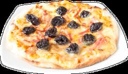 Pizza Troyana