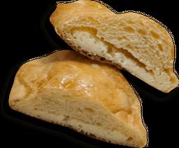 Danesa queso
