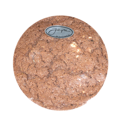 Galleta Tres Chocolates
