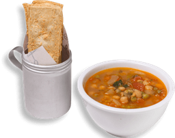 Sopa italiana
