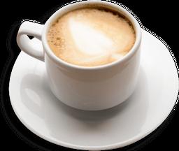 Café 10 Oz