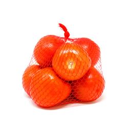 Tomate chonto paquete De 2 kg
