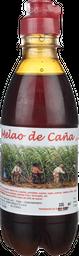 Melao De Caña Frasco X 335 Cc