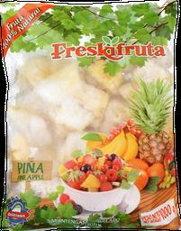 Piña Congelada Freskifr  Pq X 1000 Gr