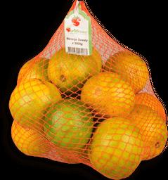 Surtifruver Naranja Sweety