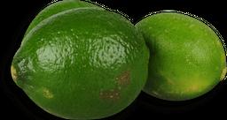Limon Tahiti De Kl