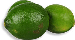 Limon Tahiti X Kl