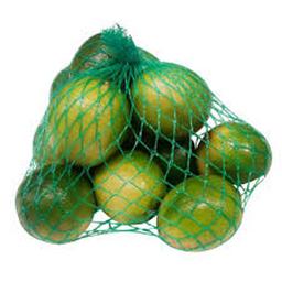 Kit Limon Thaiti Paquete De 1 Kg