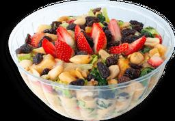 Ensalada Gourmet de Frutas