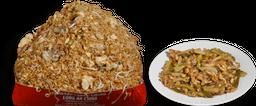 Mega  Chop Suey