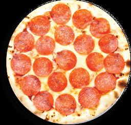 🍕Pizza Pepperoni o Salami Italiano