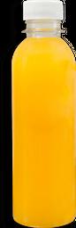 Jugos botella