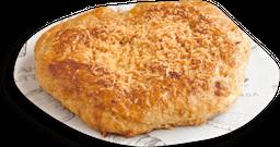 Croissant Integral Campesino