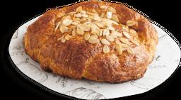 Croissant Integral Sencillo