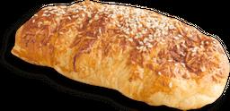 Croissant Queso Azul